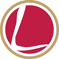 Logo Loungekonzept - Eventfabrik