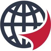 Logo Teamgeist OWL - Eventfabrik